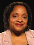 Deborah Willis