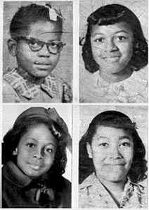 16th_Street_Baptist_Church_bombing_girls.jpg
