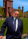 Lonnie G. Bunch Director