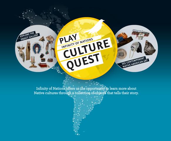 Culture Quest website image (Redo 4 copy)