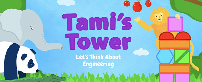 Tami's Tower