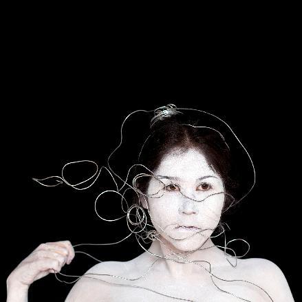 Meryl McMaster, Second Self series