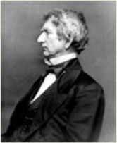 William Seward (19th century photograph)