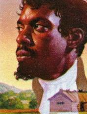 Jean Baptiste Pointe Du Sable